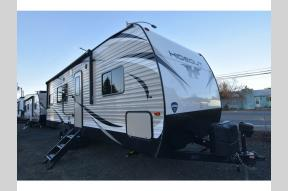 New 2019 Keystone RV Hideout 25TH Photo