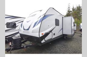 New 2019 Keystone RV Bullet 248RKSWE Photo