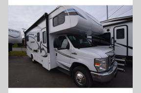 New 2019 Forest River RV Sunseeker 2500TS Ford Photo