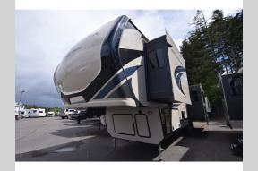 New 2020 Keystone RV Montana High Country 320MK Photo