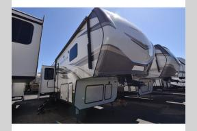 New 2020 Keystone RV Montana 3790RD Photo