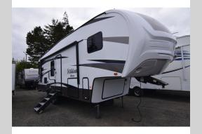 New 2020 Forest River RV Wildcat Maxx 262RGX Photo