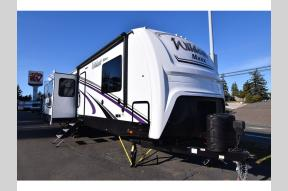 New 2020 Forest River RV Wildcat Maxx 323TSX Photo