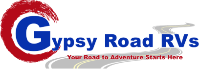 Gypsy Road RVs