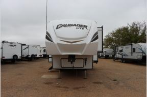 New 2020 Prime Time RV Crusader LITE 25RD Photo