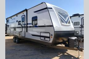 New 2020 Venture RV SportTrek 281VBH Photo