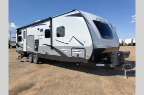 New 2020 Coachmen RV Apex Ultra-Lite 284BHSS Photo