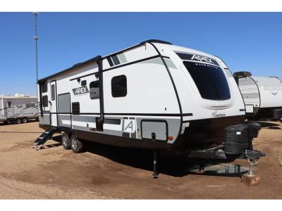 Coachmen RV Travel Trailer