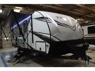 Tracer 24DBS Travel Trailer