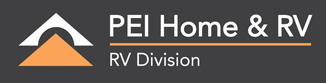 PEI Home & RV