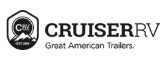 Cruiser RV Logo