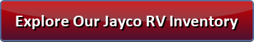 Jayco RV Dealer