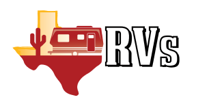 RVs of West Texas