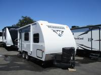 Travel Trailers for Sale in California