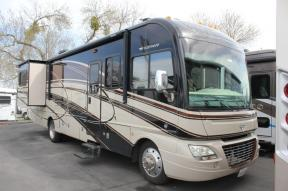 Used 2014 Fleetwood RV Southwind 36L Photo