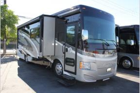 Used 2016 Tiffin Motorhomes Allegro RED 33 AA Photo