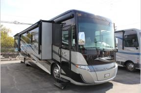 Used 2018 Tiffin Motorhomes Allegro RED 37 PA Photo
