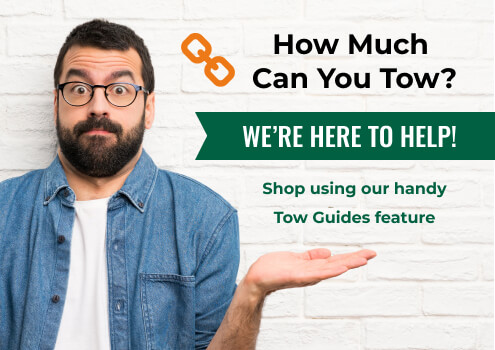 Tow Guides Image