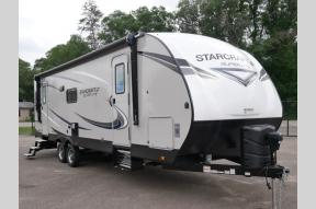 New 2021 Starcraft Super Lite 262RL Photo