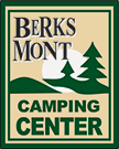 Berks Mont Camping Center