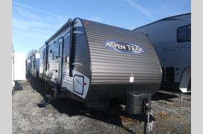 Used 2017 Dutchmen RV Aspen Trail 3010BHDS Photo