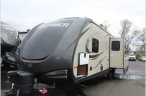 New 2019 Keystone RV Bullet 29RKPR Photo