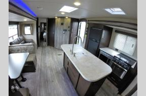 New 2019 Forest River RV Cherokee 304BH Photo
