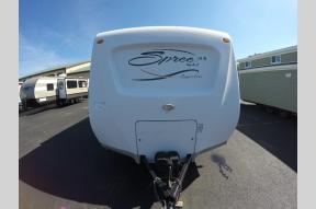 Used 2009 KZ Spree 310RLS Photo