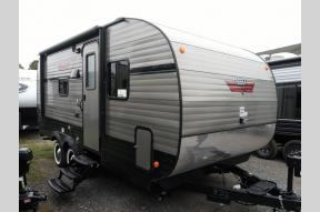 New 2019 Riverside RV Retro 193 Photo
