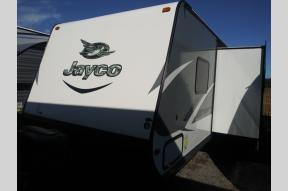 Used 2016 Jayco Jay Feather 25BH Photo