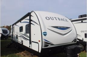 New 2018 Keystone RV Outback Ultra Lite 290UBH Photo