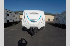 Used 2019 Coachmen RV Freedom Express Liberty Edition 323BHDSLE Photo