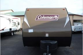 Used 2018 Coleman Light 2515 Photo