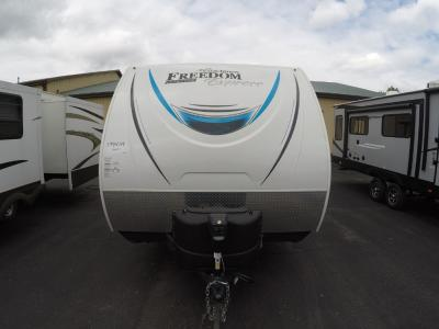 Used RVs for Sale New Jersey | Hitch RV