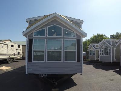 Park Models for Sale in New Jersey and Delaware | Hitch RV