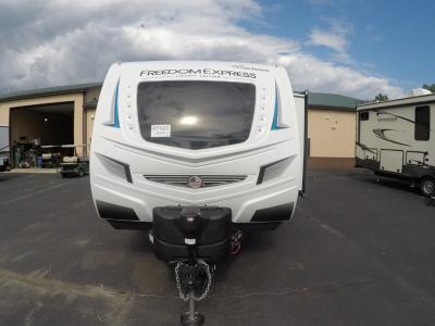 Maryland Rv Dealers >> Maryland Rv Dealer New And Used Rvs New Maryland