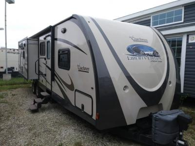 Used RVs for Sale in New Jersey and Delaware | Hitch RV