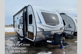 New 2020 Coachmen RV Freedom Express Ultra Lite 195RBS Photo