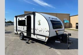 New 2022 Forest River RV R Pod RP-192 Photo