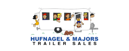 Hufnagel-Majors Trailer Sales