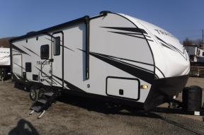 New 2021 Prime Time RV Tracer 25RBS Photo