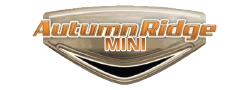 Autumn Ridge Mini