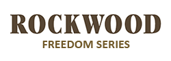 Rockwood Freedom Series