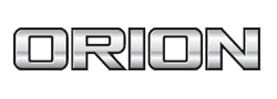 Orion Traveler Brand Logo