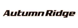 Autumn Ridge Brand Logo