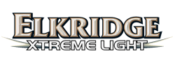 ElkRidge Xtreme Light