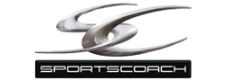 Sportscoach Cross Country RD Brand Logo