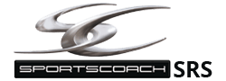 Sportscoach Cross Country SRS Brand Logo