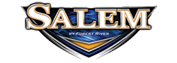 Forest River RV Salem