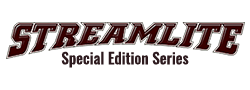 Streamlite Special Edition Series